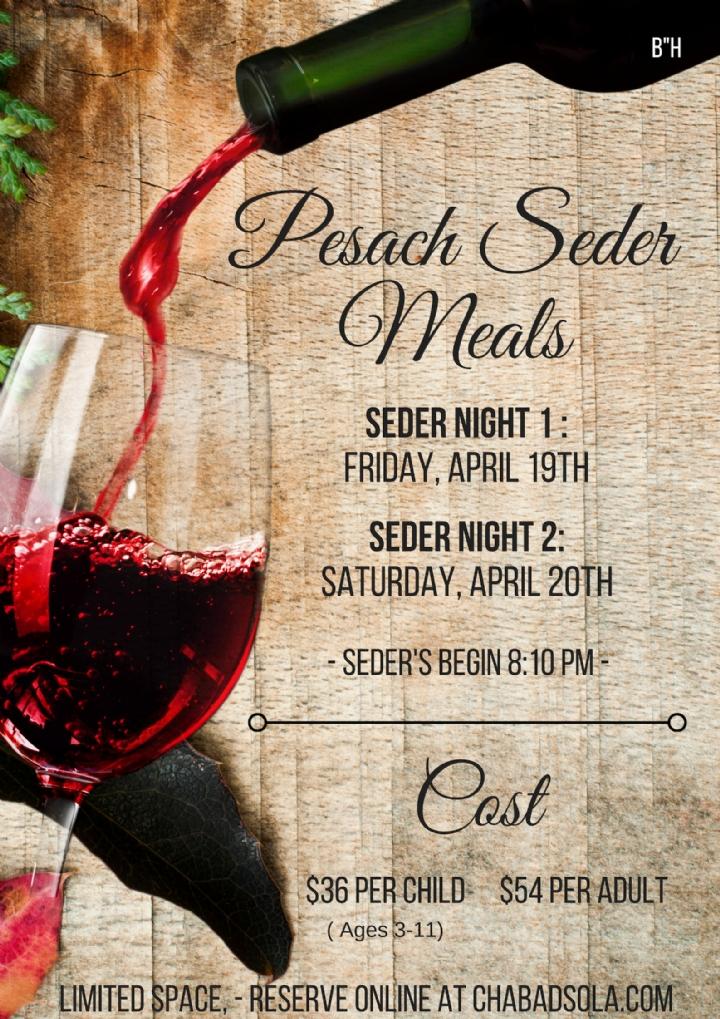 Pesach Seder Meals 2019 (1).jpg