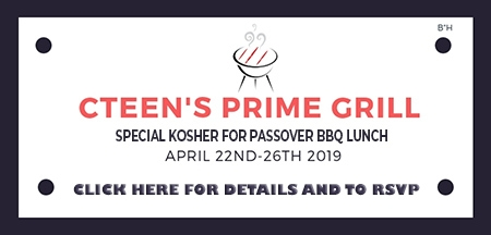 CTeen Prime Grill- Cteen 2019 Web Banner.jpg