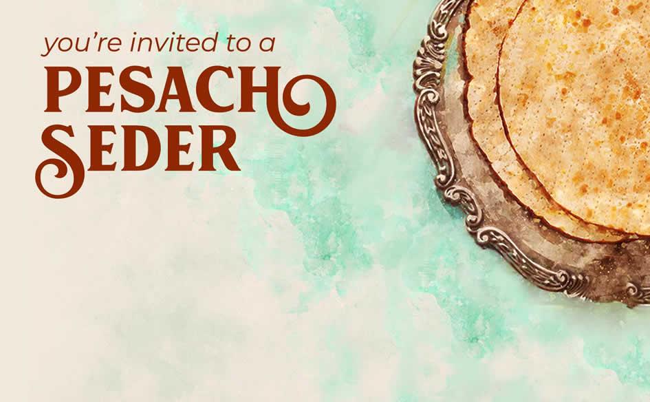 Pesach Seder.jpg