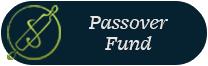 Passover Fund