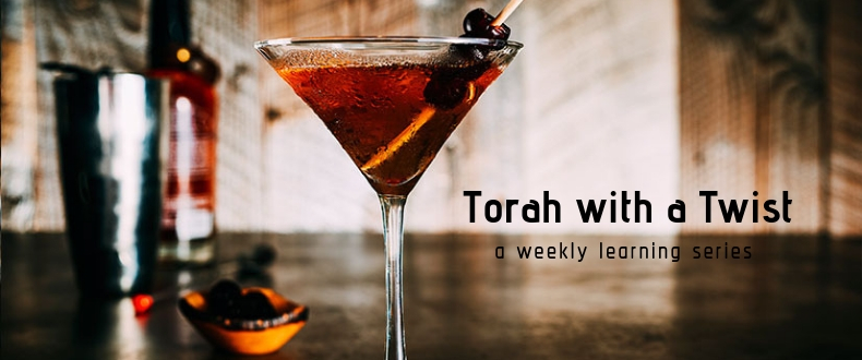 Torah with a Twist (1).jpg