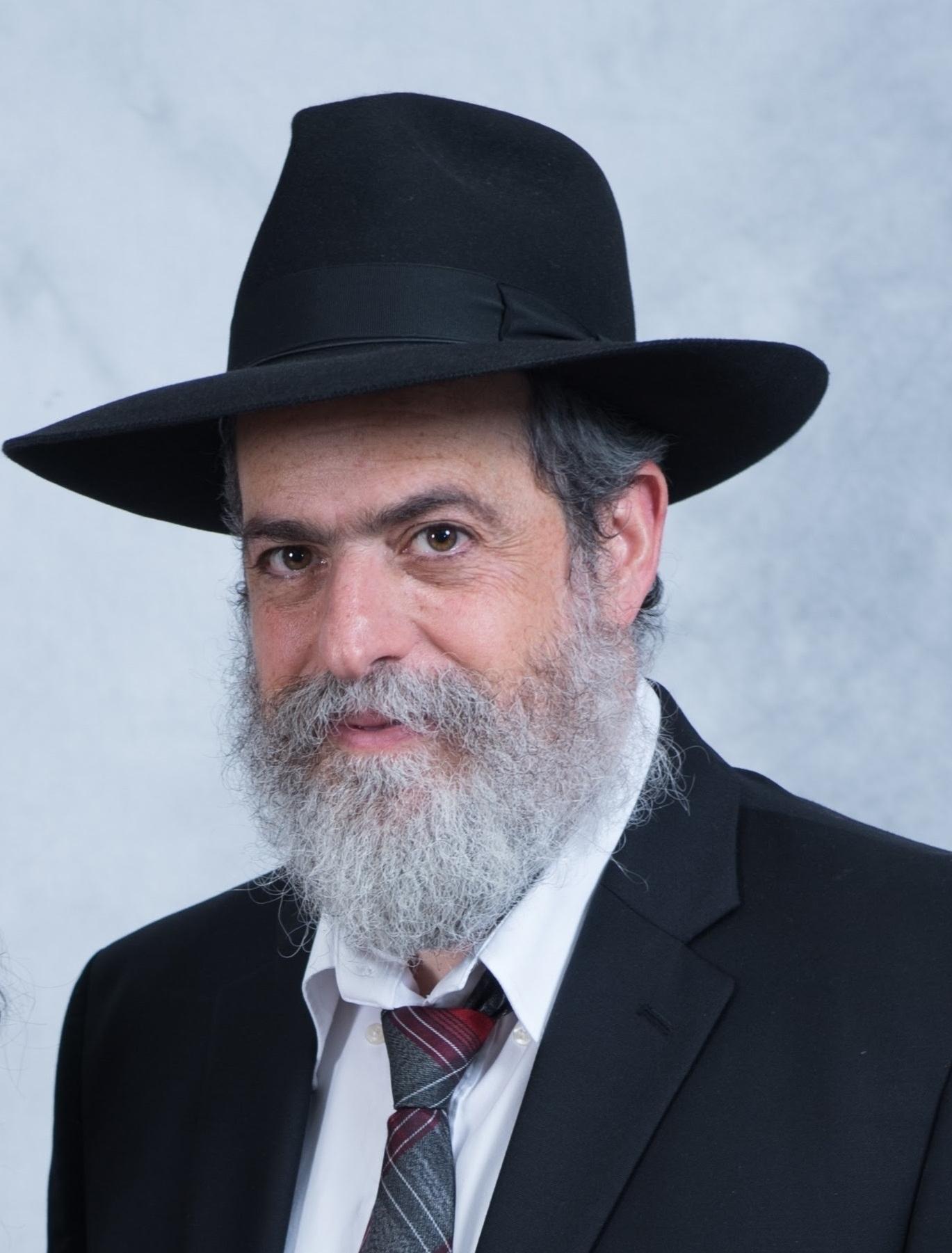 Rabbi Goldshmid.jpg