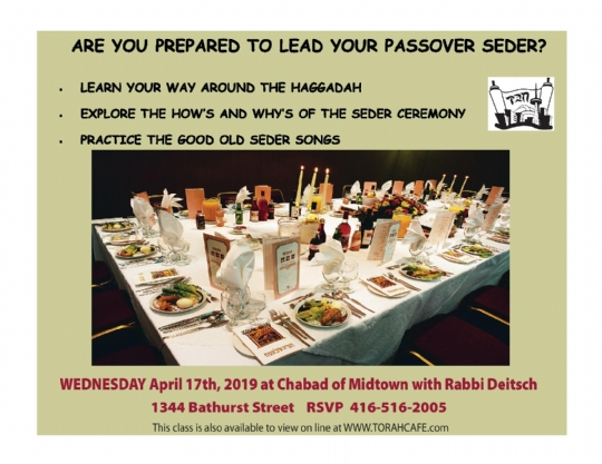 2019 lead a seder flyer-page-001.jpg