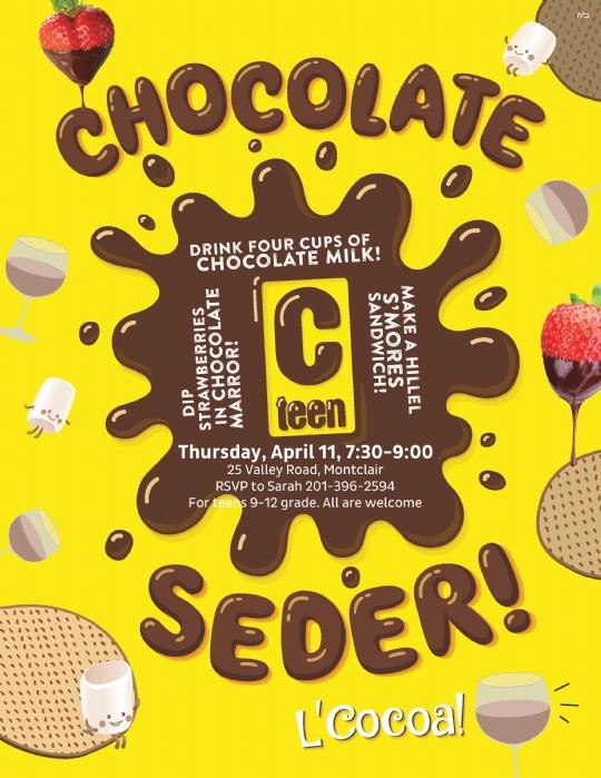Chocolate Seder-page-001.jpg
