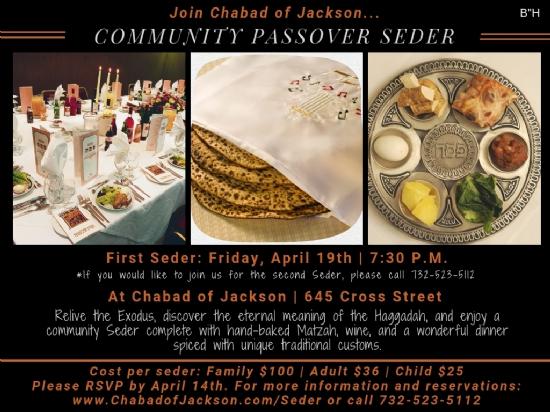 Seder (2) (1).jpg