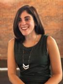 Lauren Prager headshot.jpg