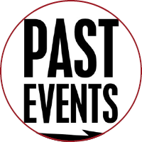 Past Events (2000-2019)...