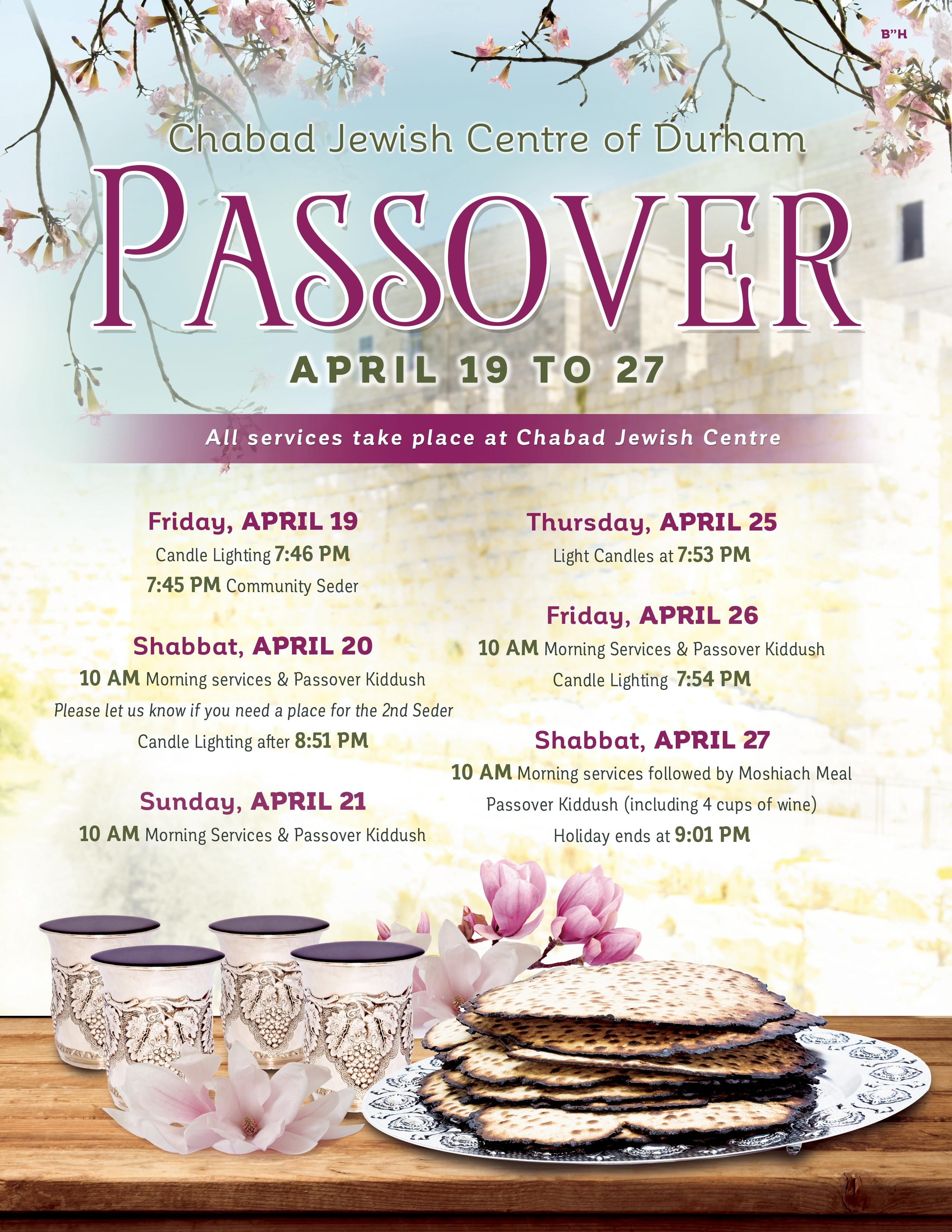 Durham STOCK_PassoverShedule.jpg