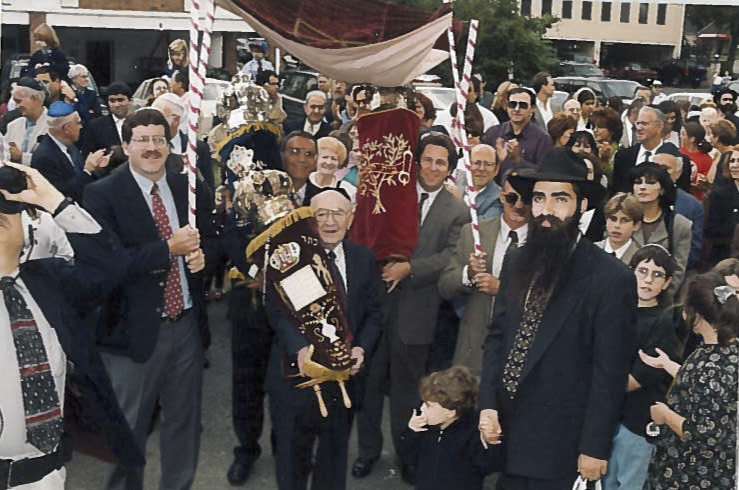 1997-grand opening new building.png