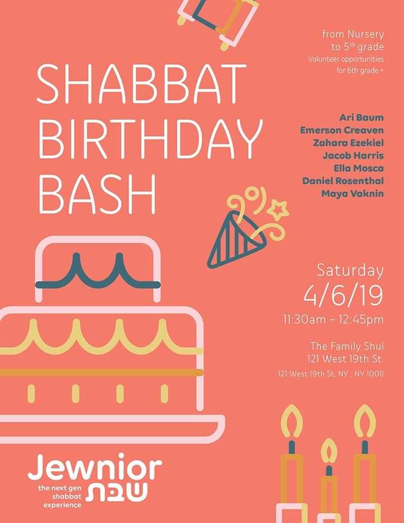 Birthday Shabbat (5).jpg