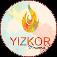 Yizkor - Memorial Service