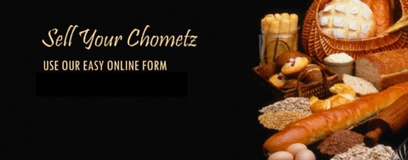 Chometz.jpg