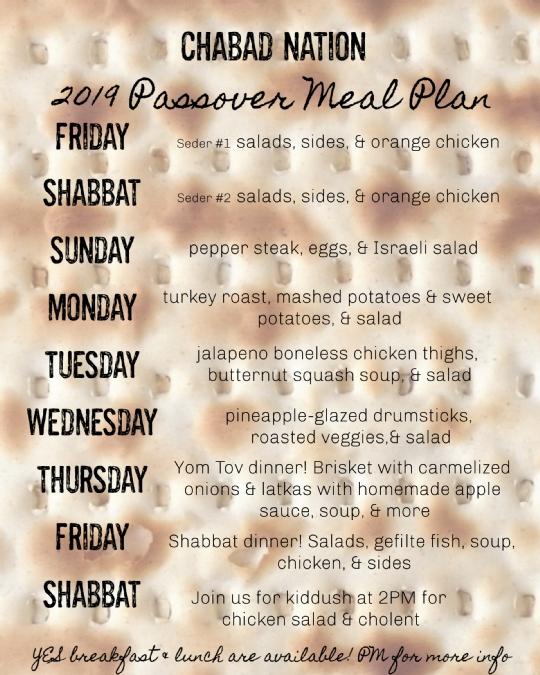 PassoverMealPlan2019.jpg