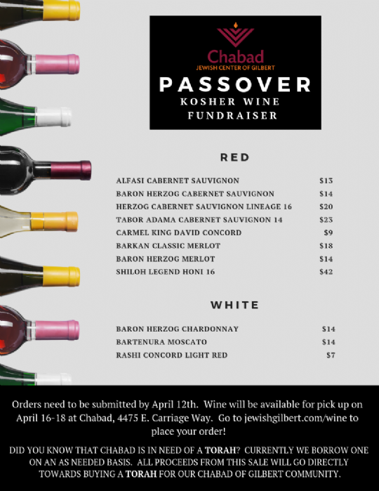 Passover Wine Sale.png