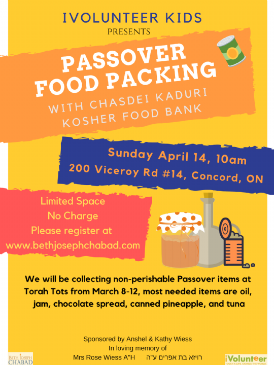 Passover Food Packing (1).png