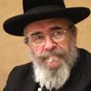 Rabbi Moshe Landa, 83, Torah Scholar, Chief Rabbi of Bnei Brak, Kashrut Authority