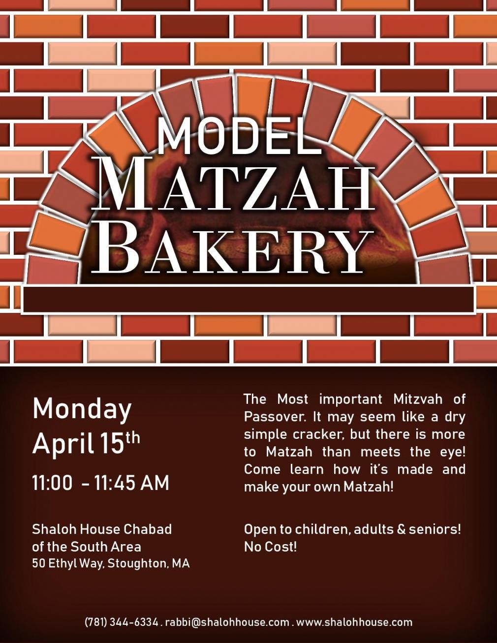 model matzah bakery flyer.png