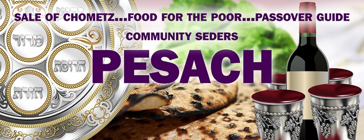 Pesach Banner Home page.jpg