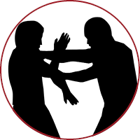 Self Defence Weekly Class