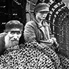 Como Assávamos Matsá num Campo de Trabalho Nazista