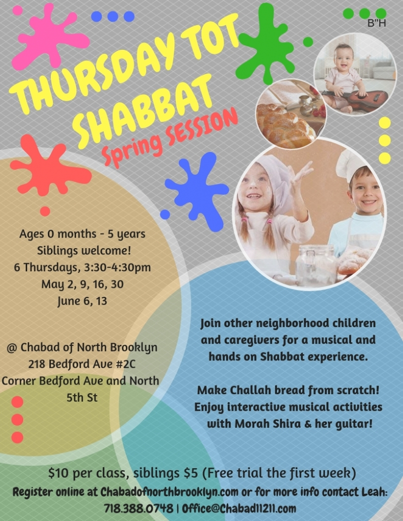 Tot Shabbat Spring 2019.jpg