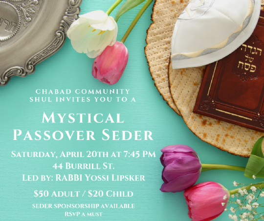 Chabad Seder 2019.png