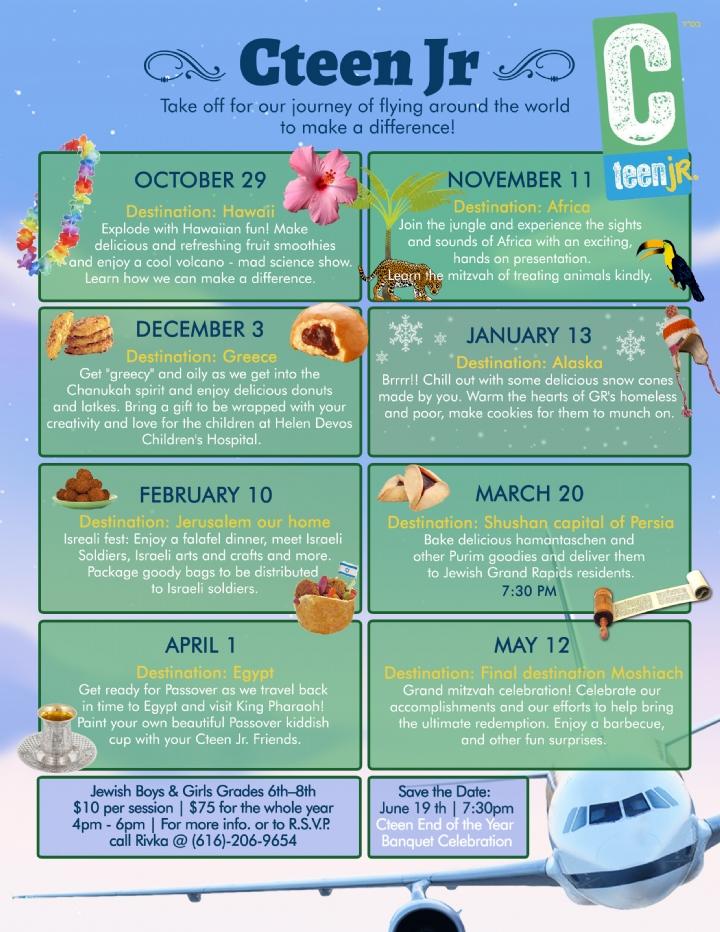 Junior Cteen Calendar2018.jpg