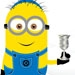 Shabbat Minions Children's Program