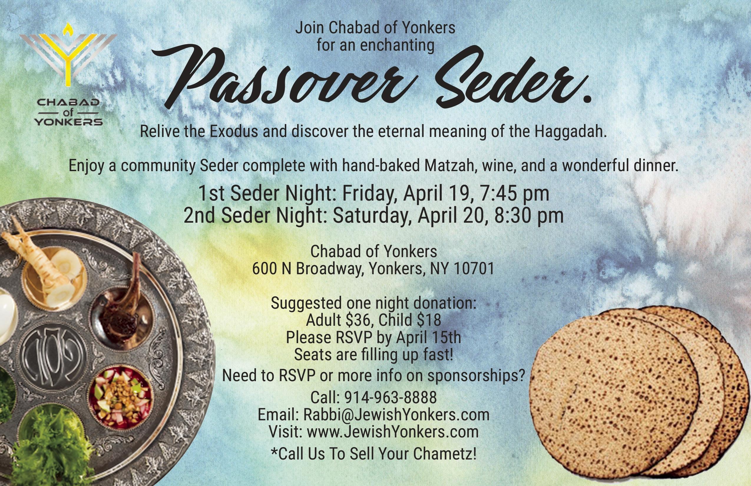 passover-flyer-1.jpg