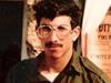 Remembering Zachary Baumel