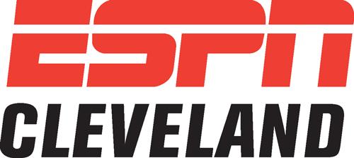 ESPN Cleveland
