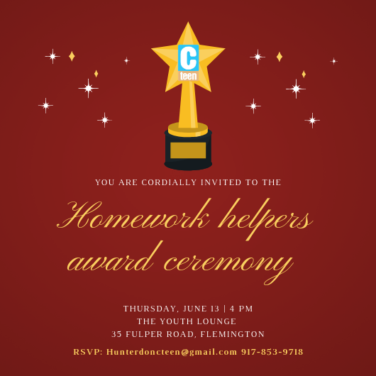 Homework helpers award ceremony.png
