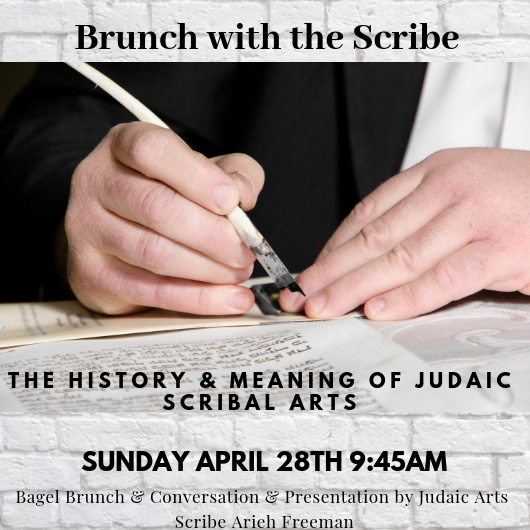 Brunch with the Scribe.png