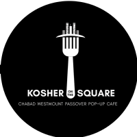 Kosher On The Square