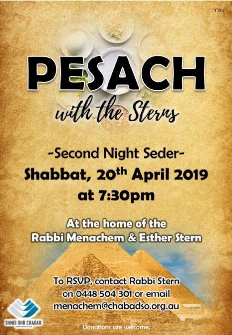 Pesach at the Sterns 2019.jpg