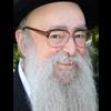 Rabbi Aharon Serebryanski, 86, Humble Builder of Judaism in Australia