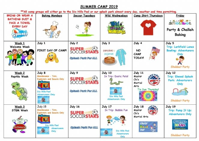 Summer 2019 Calendar_Page_1.jpg
