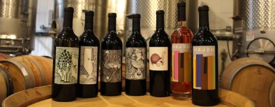 Hajdu wines.jpg