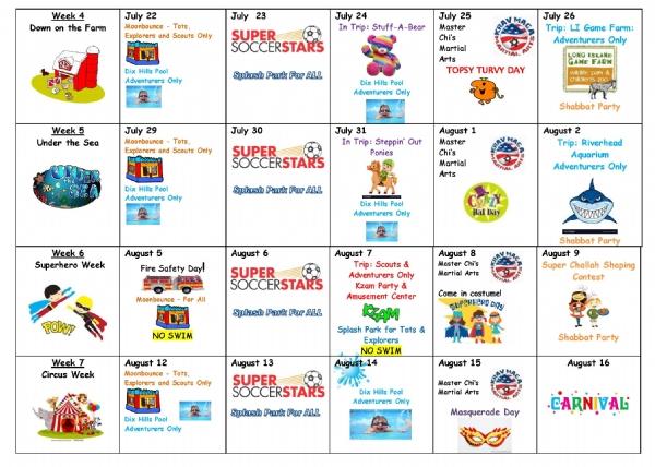Summer 2019 Calendar_Page_2.jpg
