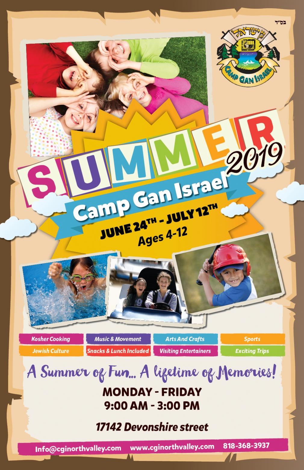 CGI Summer 2019.jpg