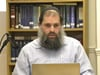 Why Rabbi Schneur Zalman Picked an Atypical Version of Elokai Nishamah