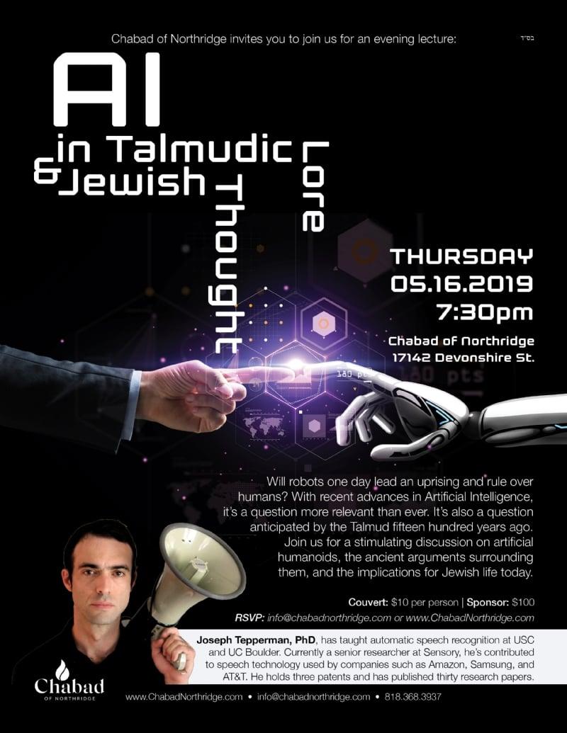 AI in Talmudic Lore and Jewish Thoughts.jpg