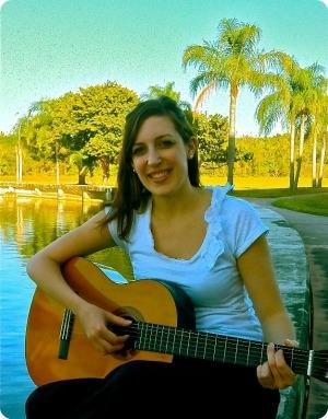 Amy-Kalas-MM-MT-BC.jpg