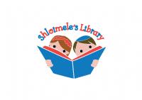 Shloimele's Library