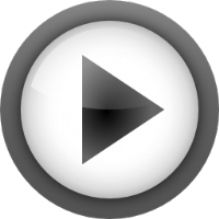 Shavuot Audio and Video