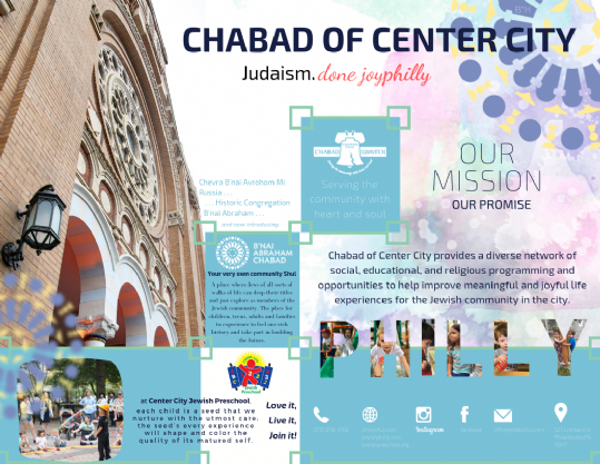 Chabad of Center City.png