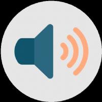 Lag BaOmer Audio Classes