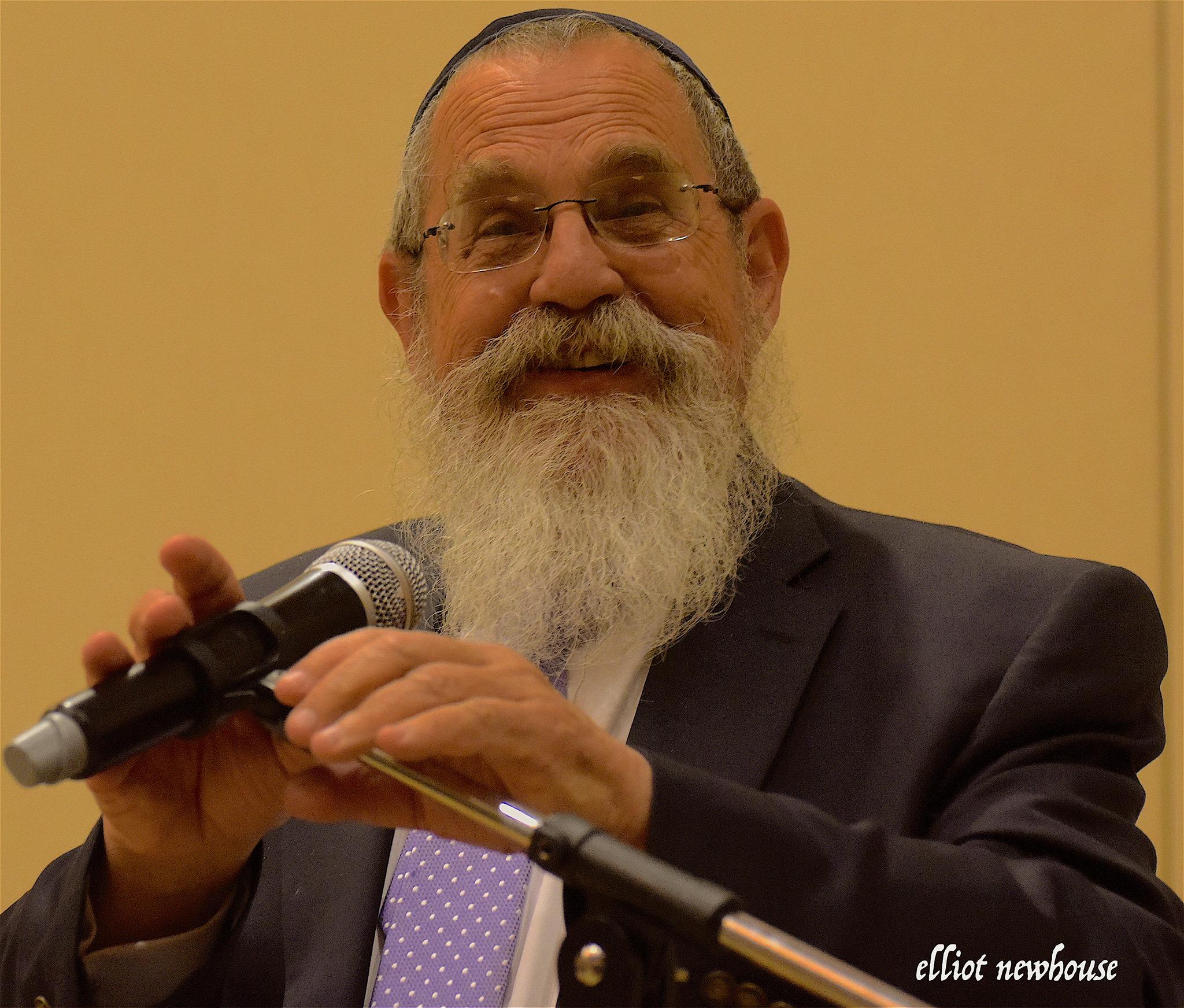 rabbi eliezrie.jpg