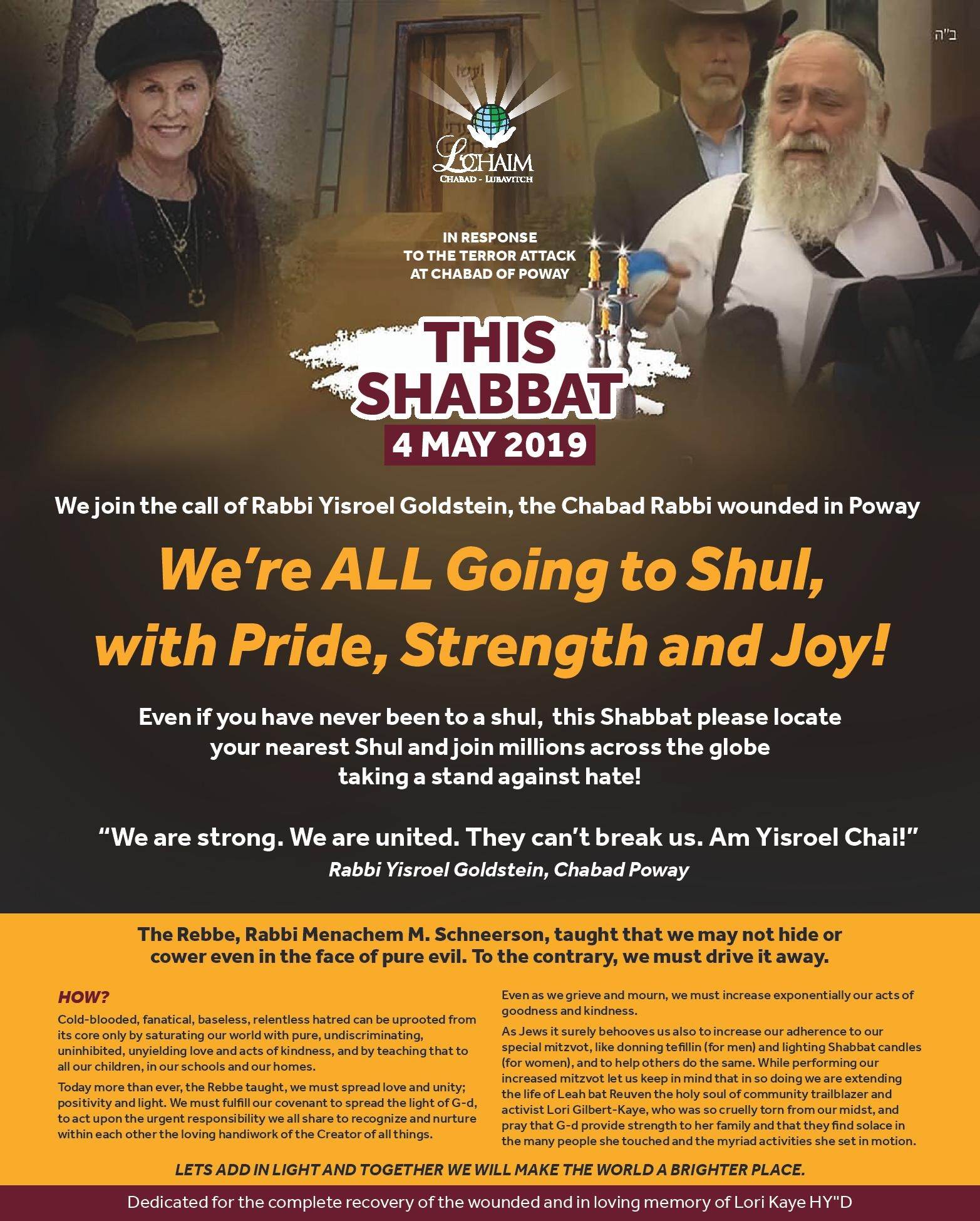 Lchaim Shabbat Poway-page-001.jpg