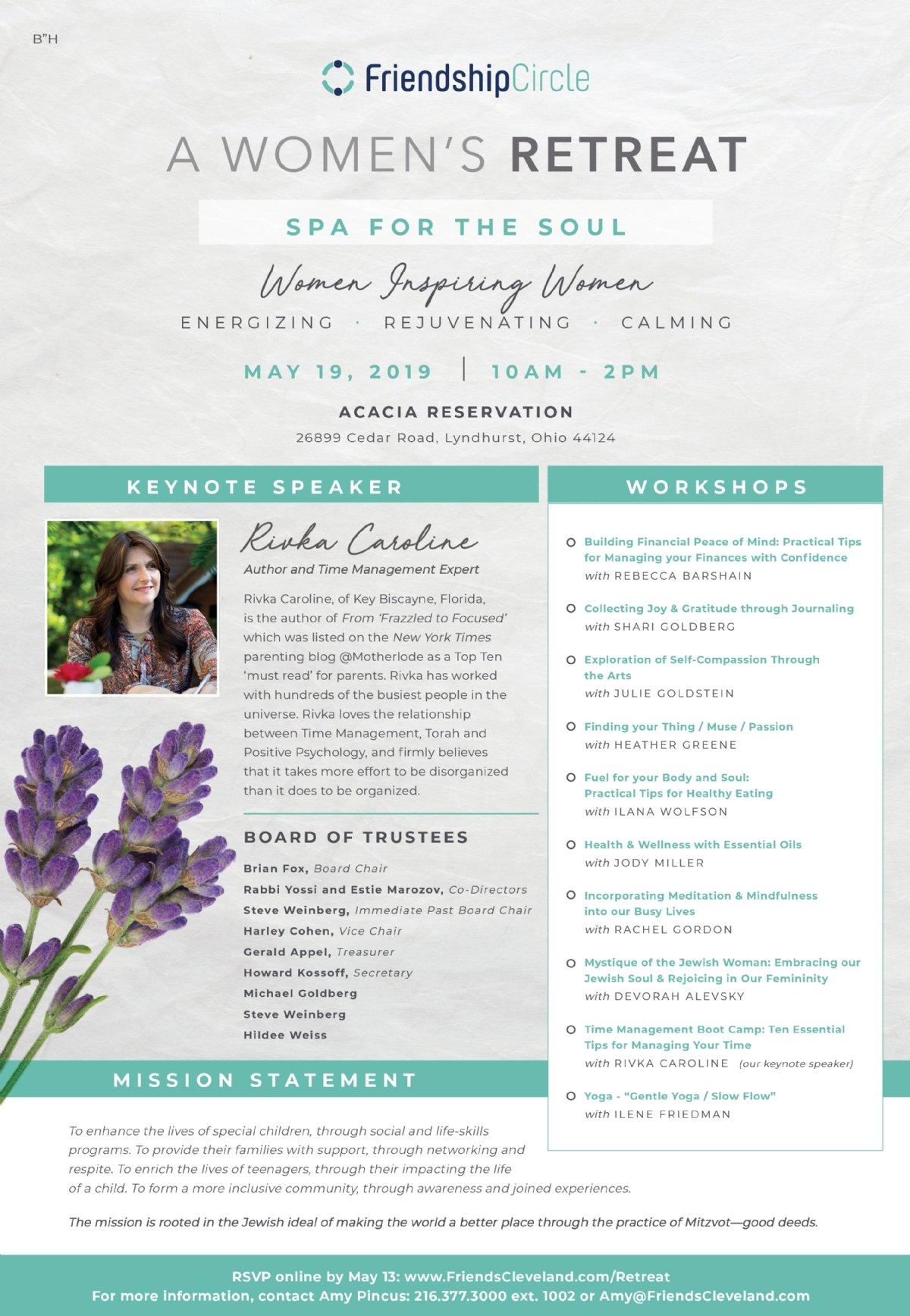 FCOC - Women's Retreat Online Invitation.jpg